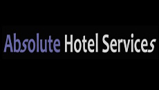 Absolute Hotels Logo