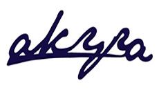 Akyra Hotels Logo