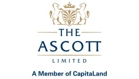 ascott-logo_0