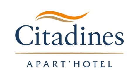 citadines-color_0