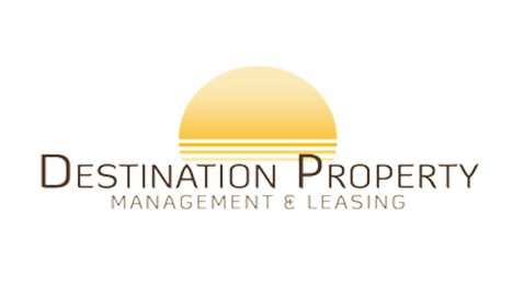 destination-property-logo