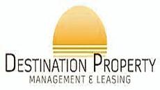 destination-property
