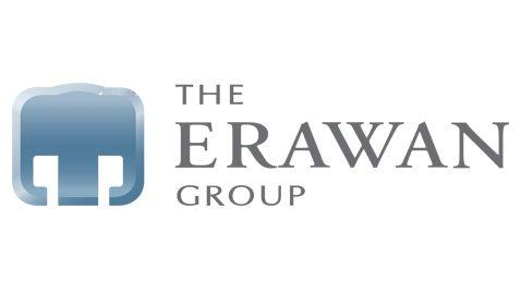 erawan-logo