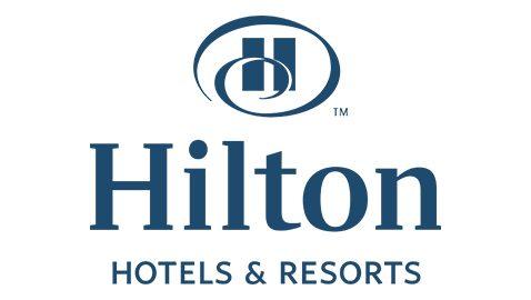 hilton-hotels-logo