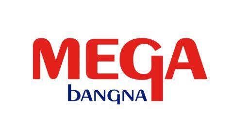 Megalogo_onwhite