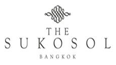 Sukosol Hotels
