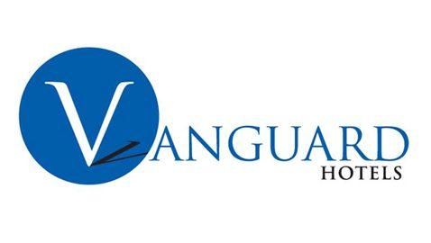 vanguard-hotel-logo