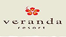 Veranda Resort Logo