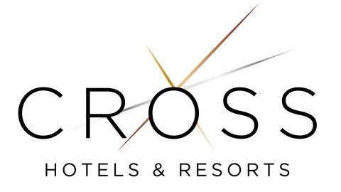 cross_logo2