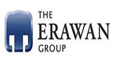 Erawan Group Logo
