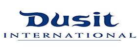 Dusit-Logo (resize)