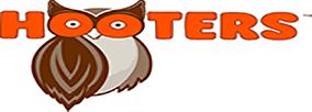 Hooters_logo (resize)