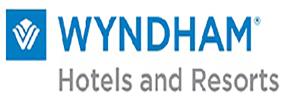Wyndham (resize)