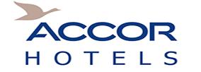 accor (resized)