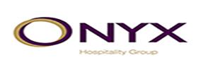 onyx-hospitality (resized)