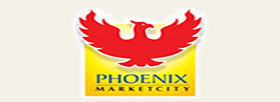 phonix resized