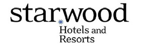 starwoods (resize) new