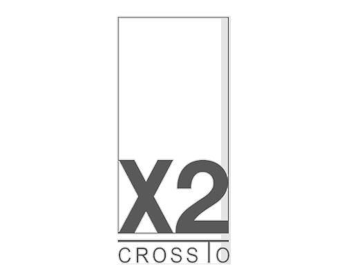 x2-gobal