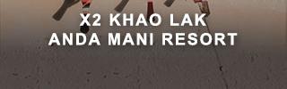 x2-khao-lak-anda-mani-04
