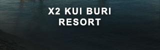 x2-kui-buri-01
