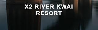 x2-river-kwai-03