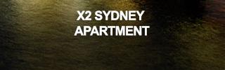 x2-sydney-apartment-10