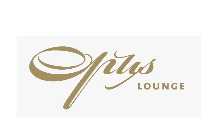 fbopus-lounge-logo