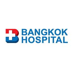 bangkok_hospital_logo